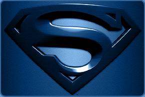 Superman television